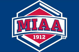 Three MIAA teams make NCAA II National Football Tournament field