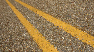Cass County crash injures one after rear-end wreck