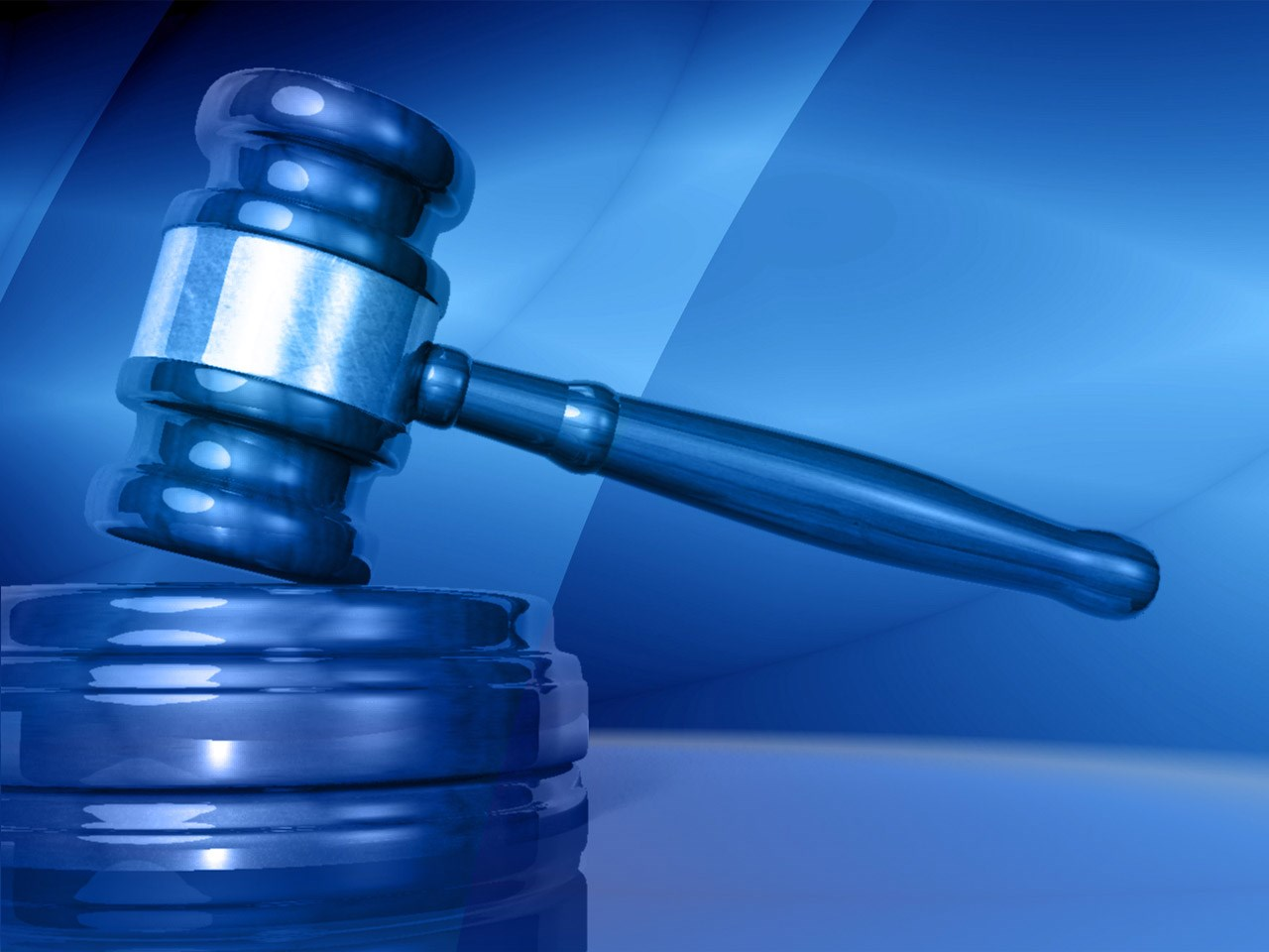 Teen withdraws not-guilty plea to manslaughter