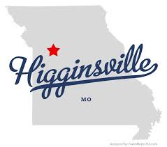 Utilities grant will benefit Higginsville electrical systems