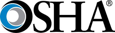 OSHA investigates death of construction worker