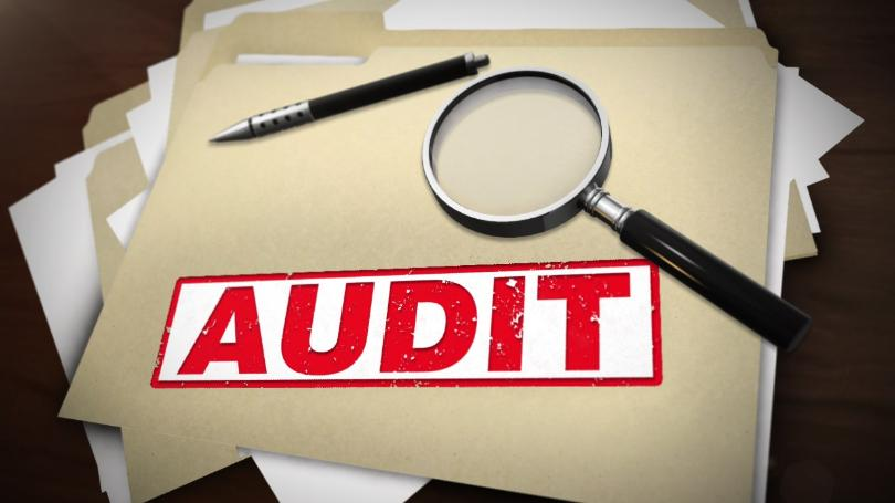 Daviess County receives good rating from Missouri Auditor