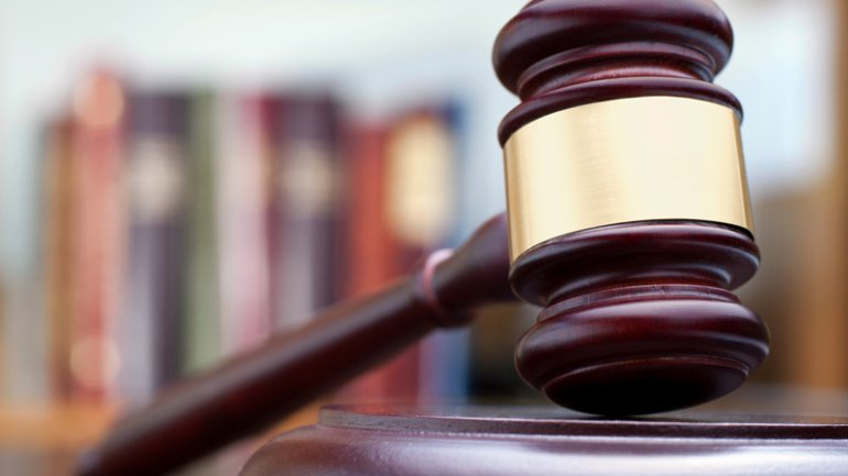 Federal jury convicts Carrollton woman of $185,000 bank fraud scheme