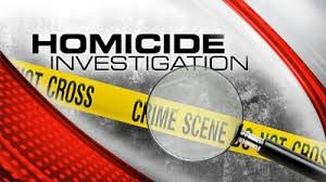 homicide-investigation-300x168