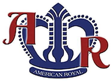 The American Royal offers opportunity for exhibitors to enhance skills