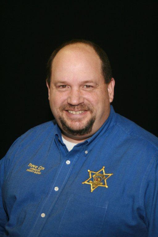 Livingston County Sheriff on the mend, expected to return to work in near future