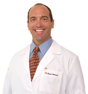 Dr. Magnano shares how people can prevent heartburn