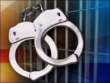 Drug arrests in Cass County