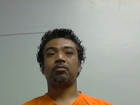 Man arrested in Livingston County yesterday formally charged