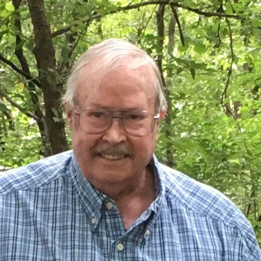 Endangered Silver Advisory Alert issued for Overland Park man