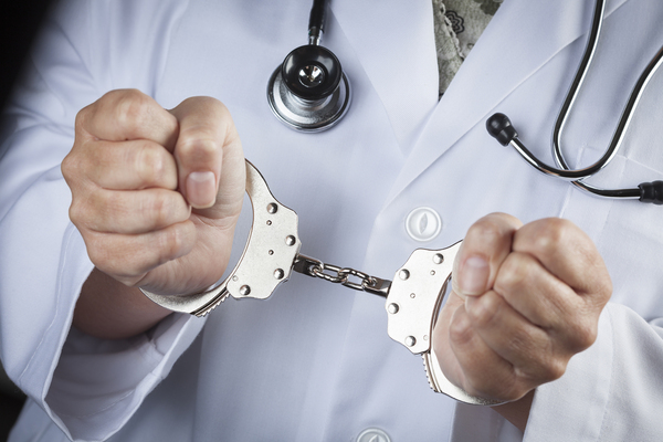 Dental health providers indicted in Missouri
