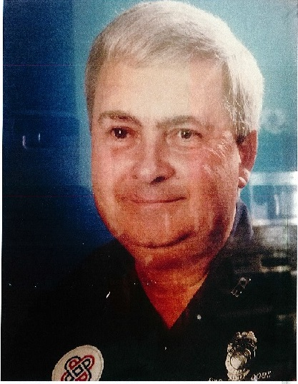Missing person from Lee's Summit found
