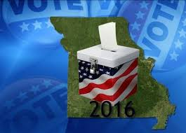 What's on your ballot and what to expect for the 2016 Election