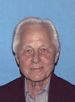 CANCELLED – An Endangered Silver Alert has been issued by Marshall Police