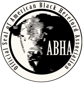 American Black Hereford Association will hold national sale, show, and meeting in Sedalia