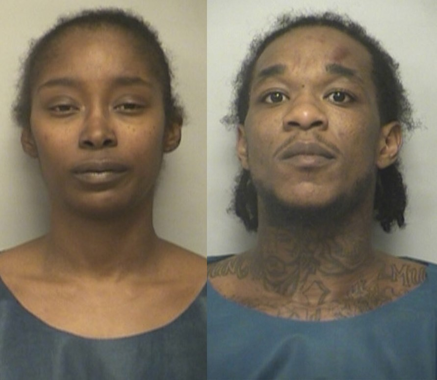 2 more suspects charged with murder in Jackson County in relation to 2015 homicide