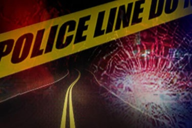 Concrete truck driver charged in deadly Missouri crash