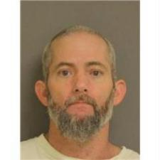 Police looking for dangerous Texas County escaped inmate