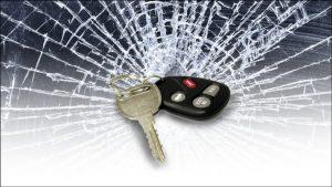 crash-accident-car-keys-shattered-glass-web-generic