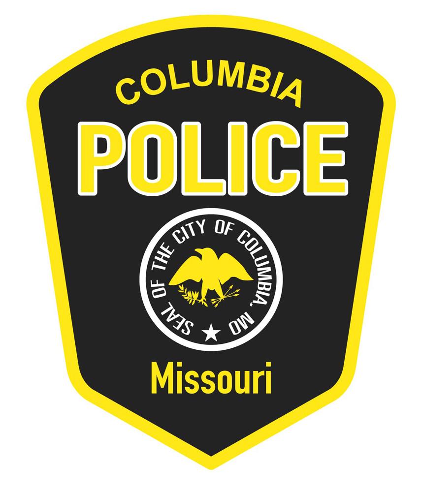 Scheduled law enforcement training on MU campus
