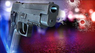 UPDATE — Shooting under investigation in Columbia