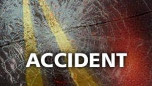 Three teens injured in Bates County crash