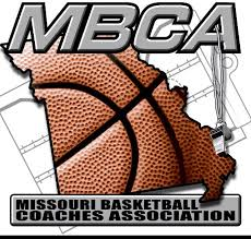 2018 MBCA All-State Girls Basketball