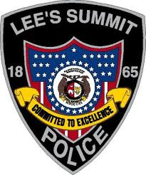 Lee's Summit Police investigating overnight shooting