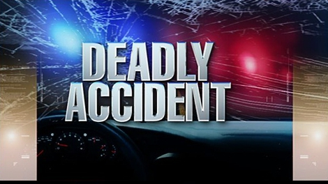 A semi driver is dead after a collision in Lafayette County