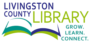 "Livingston County Library to host ""Winter Story Time"" series"