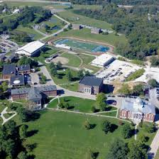 Culver-Stockton College on lockdown for two hours after reports of a gun on campus