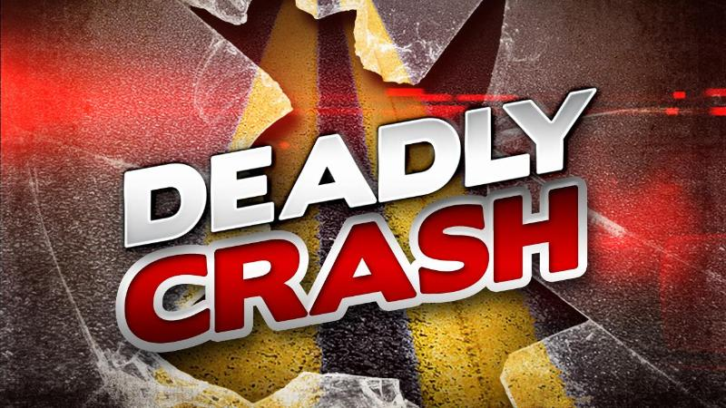 Rear-end crash in Callaway County claims Tebbets woman's life