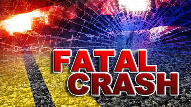 Driver ejected during fatal Chariton County crash