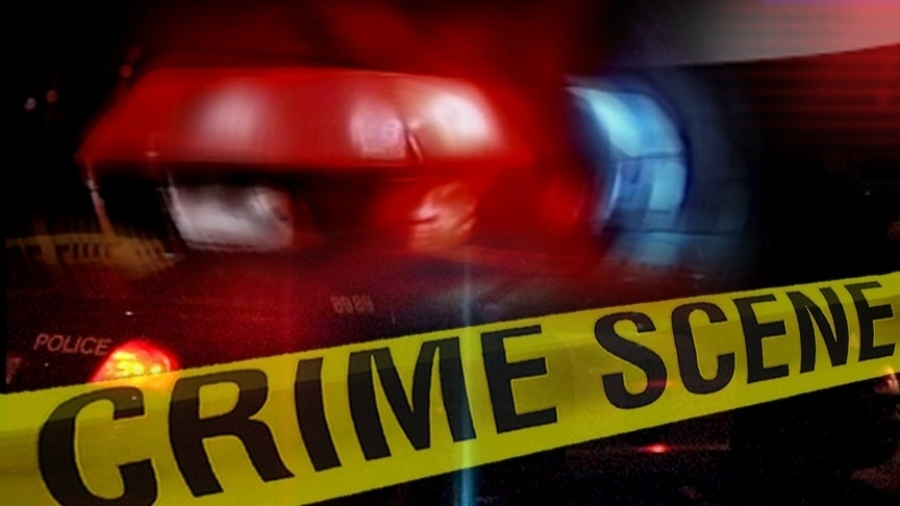 Lock springs resident will appear in court on murder charges