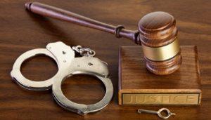 generic-istock-gavel-handcuffs-legal-resized
