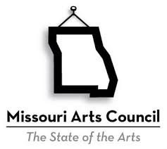 Missouri Arts Council awards over $4.7 million in grants to support the arts