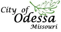 Public hearing scheduled before light Odessa agenda