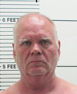 Marshall man admits to Summer 2016 murders near Slater, reaches plea deal