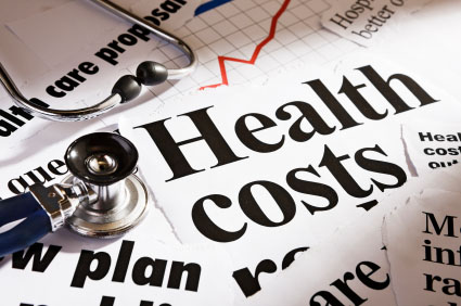 Affordable Care Act still in effect as sign-up deadlines approach