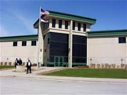 Dept. of Corrections reports offender death at Crossroads