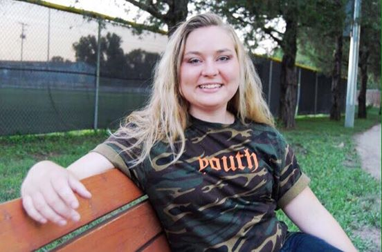 Johnson County Sheriff's in search for missing De Soto teenager