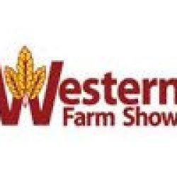 The 2017 Western Farm Show will showcase new technologies, latest equipment