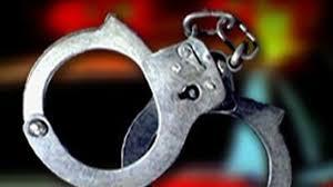 Drug deal shooting suspect identified