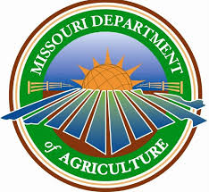 Missouri Department releases three dicamba products from ban