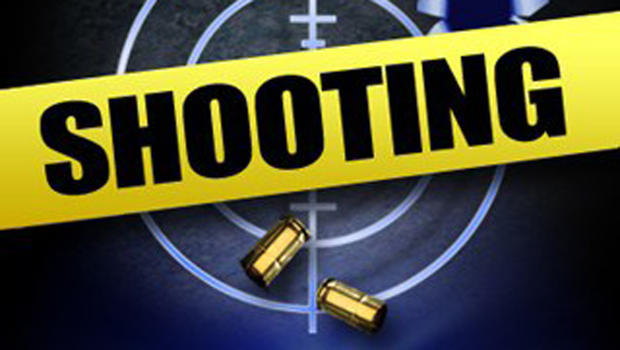 Teenage victim seriously injured in afternoon shooting in Columbia