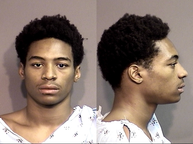 Sentencing Monday for Columbia man following plea deal in murder case