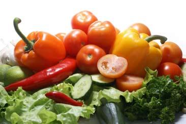 Summer food program begins June 28 in Carrollton