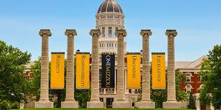 University of Missouri to benefit from Bayer-Monsanto merger