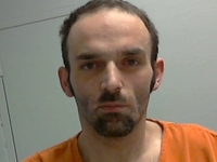 Chillicothe resident booked for drug and gun charges