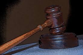 Trial of Brookfield man moved to Sullivan County